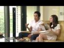 Путешествие во времени доктора Джина  Доктор Джин  Time Slip Dr. Jin серия 10 (Озвучка:GREEN TEA)
