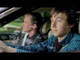 2015 Hyundai Genesis - Big Game Ad - Отцовское шестое чувство'