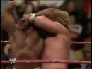 WWF Wrestlemania 7 highlights 1991