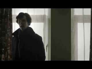 Шерлок Клоунс. Девка сказочная. [7] (GrekFilms)