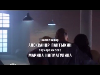 Бухта пропавших дайверов /4 серии из 4-х / мини-сериал. [2007] Белый человек /4 серии из 4-х/ мини-сериал. [2012]