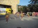 Галла концерт конкурса Страна души - Абхазия