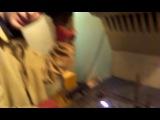 АТК г.Кумертау 18.03.2014