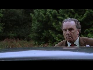 Чисто английские убийства / 9 сезон 1 серия / Дом в лесу