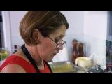 Правила моей кухни 5 сезон 18 серия