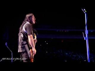 Metallica___Fade_To_Black__Live_Sofia___Big_Four_Concert__HD_hd720