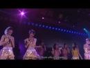 AKB48. Ai To Pride. 2008 [русский перевод Amy Takahashi]