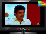 TvFes.Com - Al Hassah Al Saba Movie _ فيلم الحاسة السابعة