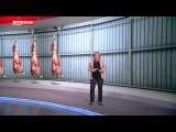 Чем опасно мясо