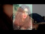 «***» под музыку Красивая турецкая песня - О любви. Picrolla