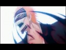 ★Bleach amv HD Блич клип★Ichigo vs Ulquiorra Blue Stahli - Ultra Numb