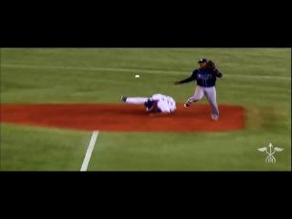 Best of MLB 2013