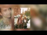 Фотографии с моей страницы - Интонация (In2Nation) feat. Sasha SantaЛети. Слайдшоу vertaSlide