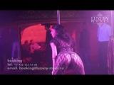 DJ_BAUR_PARTY_CLUB_X.O._Vologda_(www.ba-