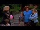 Фильм: Бетховен  Beethoven (1992) В ГЛАВНЫХ РОЛЯХ,  Чарльз Гродин, Бонни Хант, Дин Джонс, Николь Том, Кристофер Кастиль.