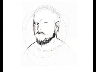 Диме Гулеву