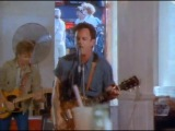 Билли Джоэл  Billy Joel - A Matter of Trust (Вопрос доверия )