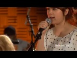 COVER Wonder Girls - Nothin' on You (B.o.B feat. Bruno Mars cover) Starburst Mashup Mondays Billboard HD