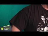 Imelda May - Tainted Love Reprise de Gloria Jones (Le Live session)
