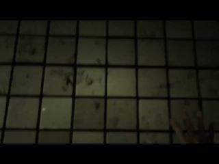 Песня про Outlast из Игрооргии Сезон 2 - Эпизод 3 (D3 Media)