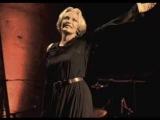 Еврейская колыбельная Мари Лафоре 1968-2005