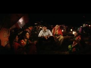 Индийский фильм - Искра любви / Chingaari (2006, Индия, Драма)