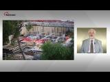 Osman Akbaşak - Yapı Denetiminde Deprem Yönetmeliği