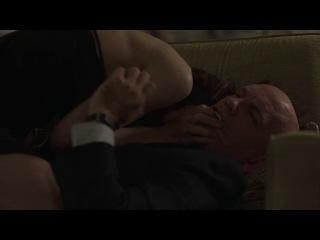 Быть Джоном Малковичем (1999) фэнтези, драма