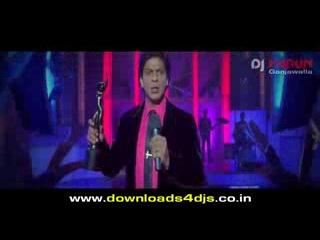 Лучшие индийские песни с шахрукх кханом - Shahrukh Khan Mix 2014