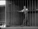 1928 — Цирк (The Circus; Чарльз Чаплин)