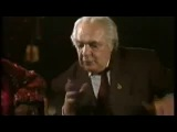 Под цыганским шатром Петра Деметра.телеэфир 1993год.Россия FULL HD 720P