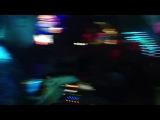 8 Мая ЧЕТВЕРГ, Ночной клуб