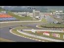 Super Formula 2013. Этап 2 - Автополис