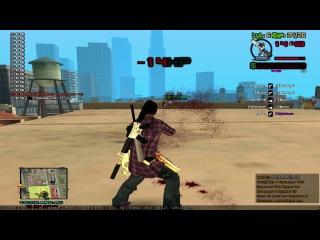 Tonix-RPG [2]