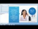 Wor(l)d Global Network İş Sunumu 2014