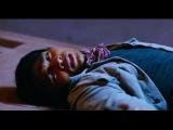 (TRANCE) Тони (Randy Katana Feat. Tiesto - Play It Louder On Flight 643 (Dj Hakan G