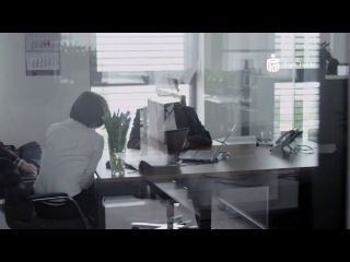 реклама PKO Bank Polski + Raben Group
