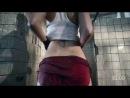 vidmo_org_Muzykalnyjj_klip_Nikita_-_Mojj_kod_2012_JErotika-ne_seks_i_ne_por