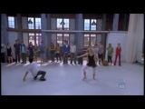 Танец Кристиана и Изабель|1 сезон