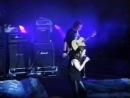 11 Ария (Кипелов) - Возьми моё сердце (2001.07.13 Концерт в Зелёном Театре)
