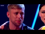 The Voice UK - 3x13 - ENG