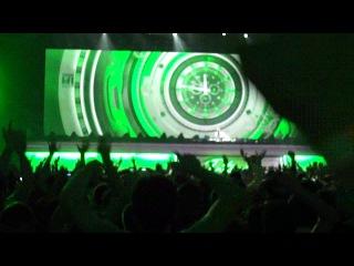 Armin van Buuren Save My Night Armin Only Intense Minsk