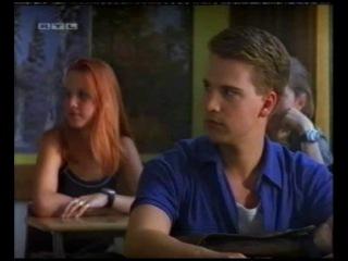 Поцелуй моей сестры / der kuß meiner schwester (2000)