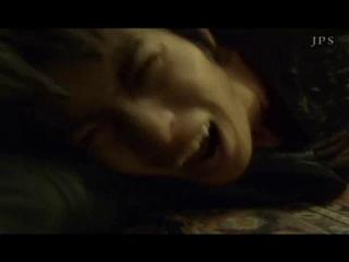 [MV] Клуб вампиров | Вампир жиголо | Vampire Host | The Vampire Gigolo ~ Suoh Rion ~