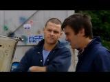 Аарон и Джексон (Emmerdale Aaron & Jackson) 25 серия (русская озвучка)