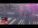 """Танцевальная школа Хип-Хопа и Уличных Танцев """"ДРАЙВ""""-2014 год,НАШИ РЕБЯТА"""