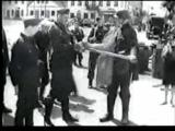 Гимн РОА, записанный Мужским Хором Института Певческой Культуры «Валаам»