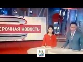 Ввод войск России как миротворческие - решит проблему бардака в Украине , воевать с Россией никто не хочет.