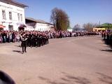 гимназия г.Козьмодемьянск 9 мая 2014 г.