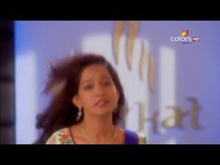 The Zain Wala Sorry Scene - Must Watch